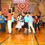 Christmas Country Dance School 2005, 51