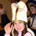 Christmas Country Dance School 2005, 52