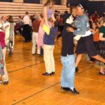 Christmas Country Dance School 2005, 56