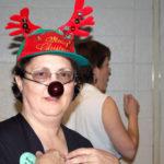 Christmas Country Dance School 2005, 58