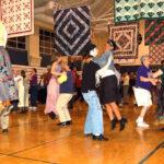 Christmas Country Dance School 2005, 59