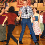Christmas Country Dance School 2005, 60