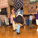 Christmas Country Dance School 2005, 62