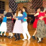 Christmas Country Dance School 2005, 63