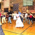 Christmas Country Dance School 2005, 65