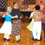 Christmas Country Dance School 2005, 66
