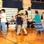 Christmas Country Dance School 2005, 68