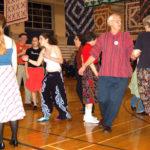 Christmas Country Dance School 2005, 69