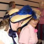 Christmas Country Dance School 2005, 7
