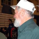 Christmas Country Dance School 2005, 70