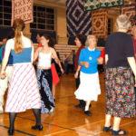 Christmas Country Dance School 2005, 72