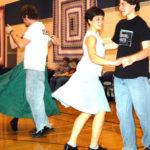 Christmas Country Dance School 2005, 74