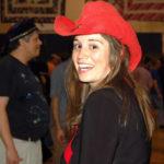Christmas Country Dance School 2005, 75