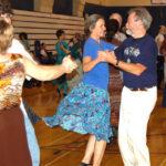 Christmas Country Dance School 2005, 79