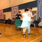 Christmas Country Dance School 2005, 80