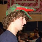 Christmas Country Dance School 2005, 81