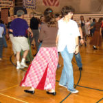 Christmas Country Dance School 2005, 82