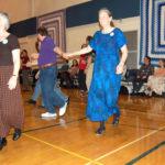 Christmas Country Dance School 2005, 83