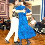 Christmas Country Dance School 2005, 84