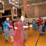 Christmas Country Dance School 2005, 86