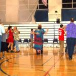Christmas Country Dance School 2005, 87