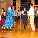 Christmas Country Dance School 2005, 9