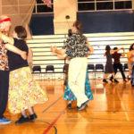 Christmas Country Dance School 2005, 90