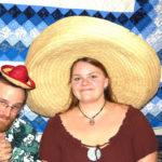Christmas Country Dance School 2005, 91
