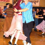 Christmas Country Dance School 2005, 97