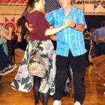 Christmas Country Dance School 2005, 99