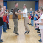Christmas Country Dance School 2006, 105