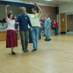 Christmas Country Dance School 2006, 108