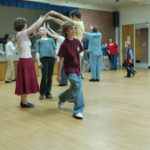 Christmas Country Dance School 2006, 109