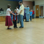 Christmas Country Dance School 2006, 110