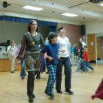 Christmas Country Dance School 2006, 111