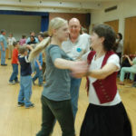 Christmas Country Dance School 2006, 113