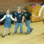 Christmas Country Dance School 2006, 117