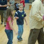 Christmas Country Dance School 2006, 118