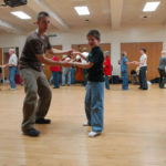Christmas Country Dance School 2006, 122