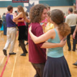 Christmas Country Dance School 2006, 153