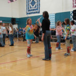 Christmas Country Dance School 2006, 172