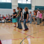Christmas Country Dance School 2006, 174