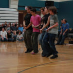 Christmas Country Dance School 2006, 176