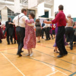 Christmas Country Dance School 2006, 188