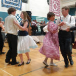 Christmas Country Dance School 2006, 189