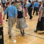 Christmas Country Dance School 2006, 192