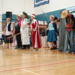 Christmas Country Dance School 2006, 195