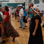 Christmas Country Dance School 2006, 235