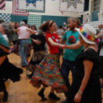 Christmas Country Dance School 2006, 236