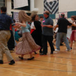 Christmas Country Dance School 2006, 254